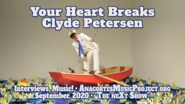 2020-09-03-clyde-@-next---podcastheader---3300x1856