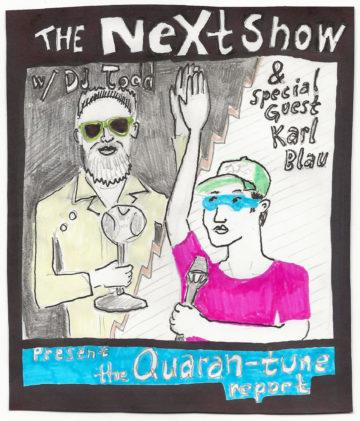 2021-07-01_quarentunes_1_next_show